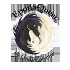 Epona-Deutschland_Logo