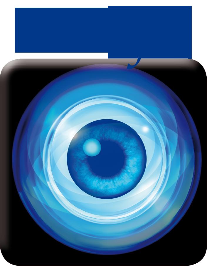 Benefit Typo