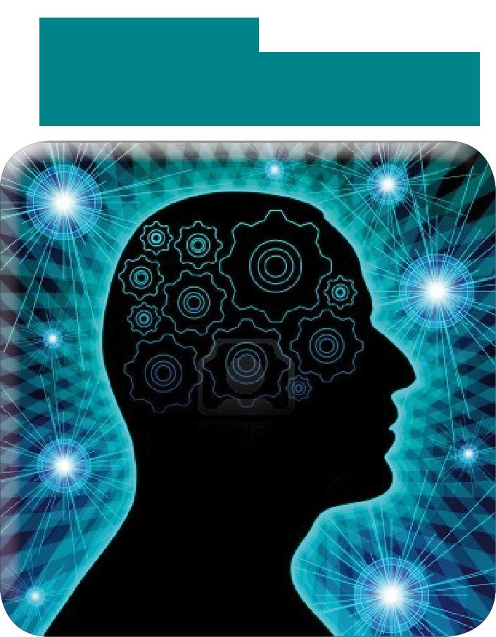 Science Typo