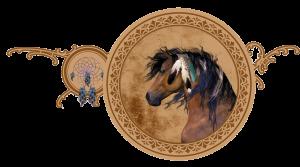 horse_shamanic-web