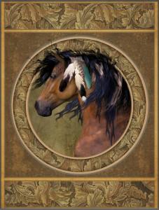 horse_shamanic2 web