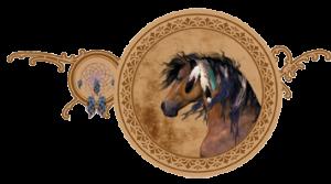 horse_shamanic_RGB